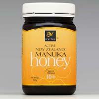 B-vital Manuka Honey