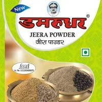 Jeera Powder