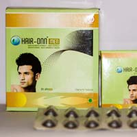 Hair Onn Men Tablets