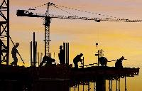 Construction Finance Services