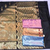 Pure Silk Rich Sarees