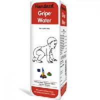 Hamdard Gripe Water