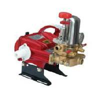 Stb sprayer pump