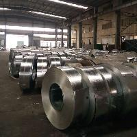 Stainless Steel Sheet Roll