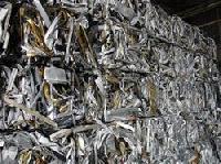 Ubc Scrap (aluminum Scrap)
