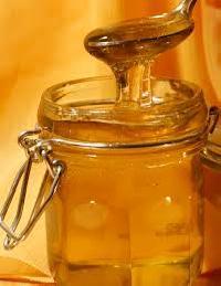 Pure 100% Natural Honey