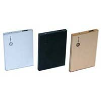 Portable Power Packs (HiSpeed)