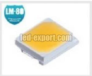 0.5 SMD2835 (PPA) LED SMD Lights