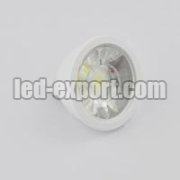 5W COB LED Spotlights
