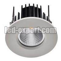 AC Version Downlights (GE-05005-8W-80-L)