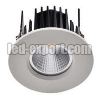 AC Version Downlights (GE-05019-8W-80-H)