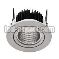 AC Version Downlights (GE-05022-8W-80-L-RGB)
