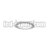 Round Panel Downlights (GE-08011-1-8W-145-M)