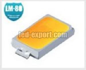 SMD 5730 LED SMD Lights