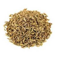 Brown Cumin Seeds