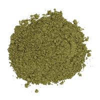 Stevia Natural Powder