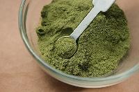 Trishakti Stevia Powder