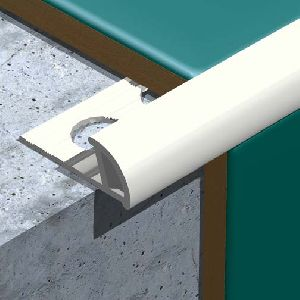 Pvc Tile Trim Manufacturers Suppliers Amp Exporters In India