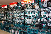 Machines Tools Accessories
