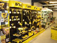 Power Tools India