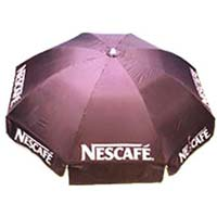 Promotional Custom Umbrellas