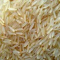 Sharbati Brown Rice