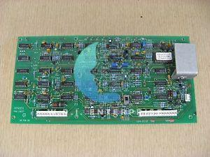 X-Ray Printed Circuit Board