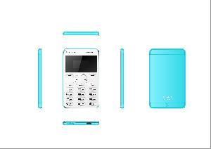 Callong M5i Mobile Phone