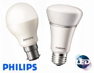 Philips Led Bulbs