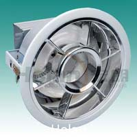 Induction Downlights
