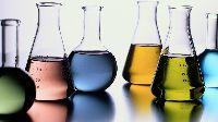 Chemical Preservatives