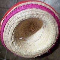 Handicraft  Palm Leaf Products