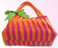 Cotton Hand Bags