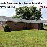Land For Farm House