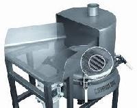 Vibro Flour Sifter