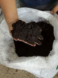 Organic Fertilizer (om)