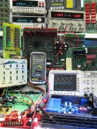Pcb Electronics Board Services