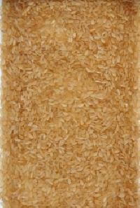 Mudhi Rice