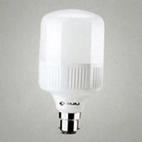 Bajaj Led Lamps