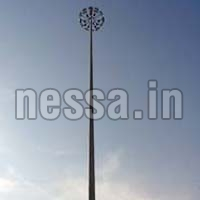 LED High Mast Lightings