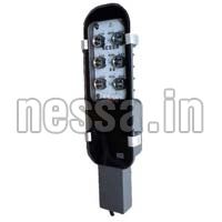 Solar Led Street Lights (NES-MNRE-9)