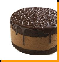 eggless cake premix