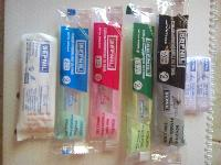 Disposable Syringe in Tamil Nadu - Manufacturers and Suppliers India