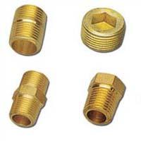 Copper Brass Fittings