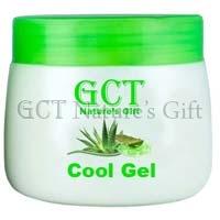 Aloe Vera Cool Gel