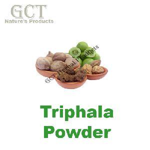 Tripala