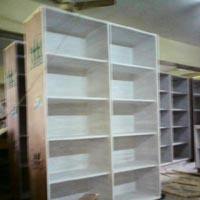 Furniture Installation Services
