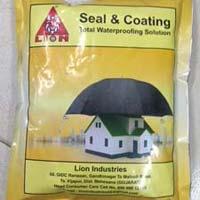 Seal & Coatings