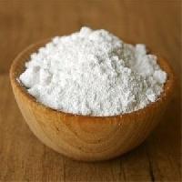 Ceramic Tiles Soda Powder