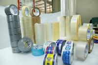 Jiddah Adhesive Tape